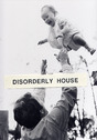 Libel - Disorderly House