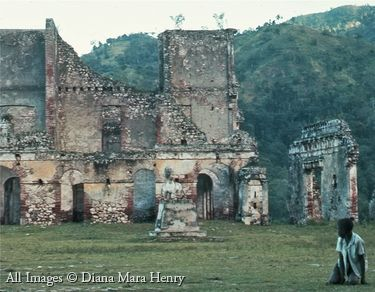 26_as_yet_unseen_book_haiti_ruins_and_boypng.jpg