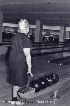 port_authority_bowling.jpg