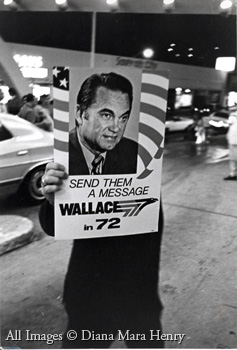 wallace_poster_1972.jpg